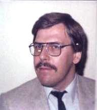 Günter fast 30 Jahre